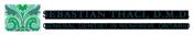 Sebastian Thaci,  D.M.D.